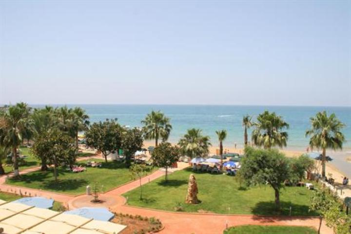 4 Sterne Hotel, Raum Alanya, 50 Bett, In Alanya Area 50 beds